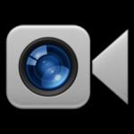 facetime_logo-242x242
