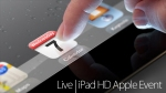 live-ipad-hd-event_1